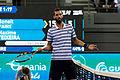 Open Brest Arena 2015 - huitième - Paire-Teixeira - 165.jpg