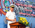 Opening ceremony marks official start of Cobra Gold 2014 140211-Z-NO327-008.jpg