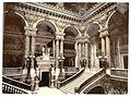 Opera House staircase, Paris, France-LCCN2002707978.jpg