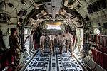 Operation United Assistance 141103-Z-VT419-373.jpg