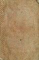 Opere di Antonio Raffaello Mengs, primo pittore della maestà del re Cattolico Carlo III. (IA operediantoniora01meng).pdf