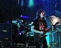 Opeth münchen 06.12.2008. 14.jpg