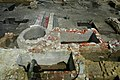 Opgravingen bij het Karmelietenklooster te Ieper - 371044 - onroerenderfgoed.jpg