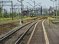 Opole, Poland - panoramio (125).jpg