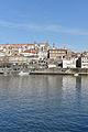 Oporto@36MP (16272223462).jpg