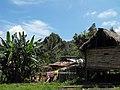 Orang Asli´s village - Cameron Highlands - Malaysia - panoramio.jpg