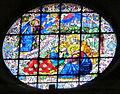 Orazione nell'orto (Ghiberti) 01.JPG
