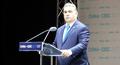 Orbán Viktor beszéde a Kína-Közép-Kelet-Európa Üzleti Találkozón (3).png