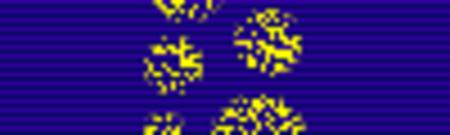 OrderAustraliaRibbon.png
