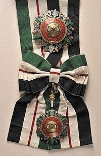 Order of the Renaissance Grand Cordon.jpg
