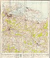 Ordnance Survey One-Inch Sheet 172 Chatham & Maidstone, Published 1940.jpg