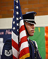 Oregon Air National Guard Honor Guard 141110-Z-CH590-024.jpg