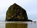 Oregon Coast (8237550523).jpg