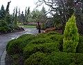 Oregon Garden conifer entrance 2007-12-23 15-04-03 0038.jpeg