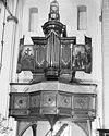 orgelfront - hattem - 20103146 - rce