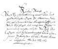 Orgeln Verdingnis facsimile Compenius 001.png