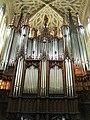 Orgue cathédrale de Chambéry.JPG