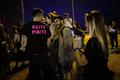 Orgullo Rosario 2018 29.png
