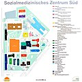 Orientation map Kaiser-Franz-Josef-Spital 02, Vienna.jpg