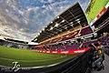 Orlando City Stadium (27559345127).jpg