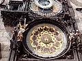 Orloj - panoramio (6).jpg