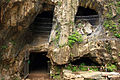 Ornavasso AnticaCava ingresso.jpg