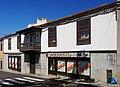 Orotava Calvario 01.jpg
