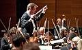 Orquesta Sinfónica de Bamberg 041.jpg
