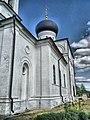Orshin-monastyr-3-170830.jpg