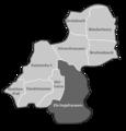 Ortsteile Ehringshausen Ehringshausen.png
