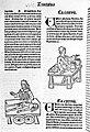 Ortus sanitatis Wellcome L0001310.jpg
