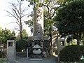 Osaka Castle Rennyo-no-hi.JPG