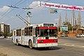Osh 03-2016 img15 trolley.jpg