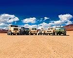 Oshkosh Family of Vehicles.jpg