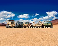 Oshkosh Family of Vehicles.jpg