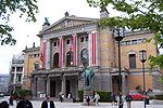 Oslo Nationaltheatret.JPG