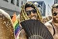Oslo Pride Parade 05.jpg