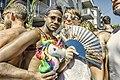 Oslo Pride Parade 20.jpg
