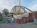 Osthafenbruecke-Baustelle-2012-Ffm-526.jpg