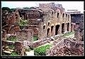 Ostia Scavi di Ostia Antica - panoramio.jpg