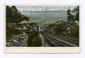 Otis Elevating Railway, Catskills, N. Y (NYPL b12647398-62605).tiff