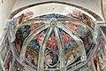 Ottaviano nelli e bottega, storie di maria, 1410-15 circa, 02.JPG