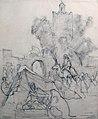 Otto Sohn-Rethel Kairo 1931.jpg