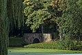 Oude ingang Algemene begraafplaats, Dordrecht (23316891265).jpg