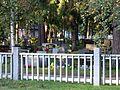 Oulujoki Cemetery 20080906.jpg