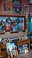 Our Favorite Shop (3231931853).jpg