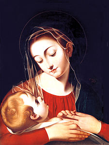 Our Lady of Providence Pulzone.jpg