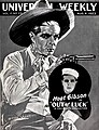 Out of Luck (1923) - 5.jpg