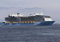 Ovation of the Seas at port of hakata.jpg
