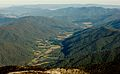 Ovens Valley and MUMC from Mt Feathertop.jpg